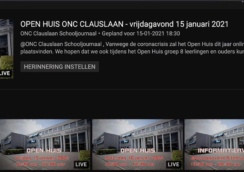 digitale-openhuis